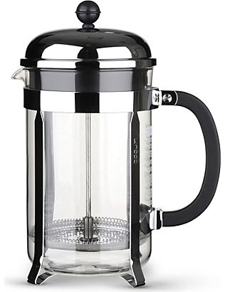 BODUM: Chambord coffee press 12 cup