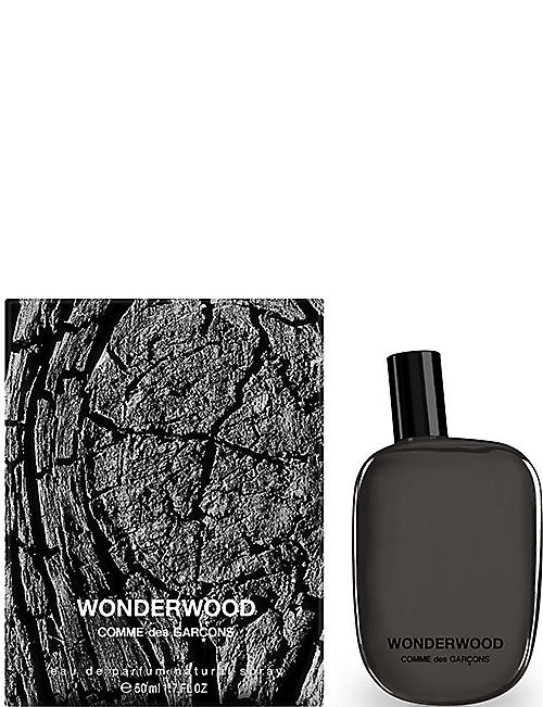 COMME DES GARCONS - Fragrance - Beauty - Selfridges | Shop Online