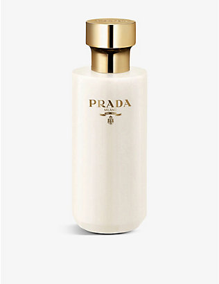 PRADA: La Femme body lotion 200ml