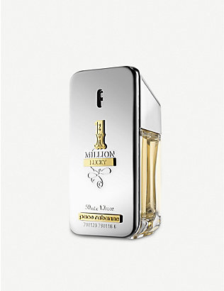 PACO RABANNE: 1 Million Lucky eau de toilette