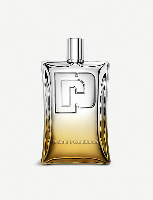 PACO RABANNE: Pacollection Crazy Me eau de parfum 62ml