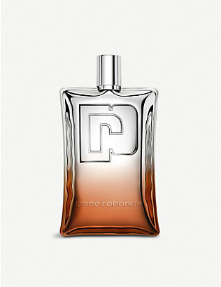 PACO RABANNE: Pacollection Fabulous Me eau de parfum 62ml
