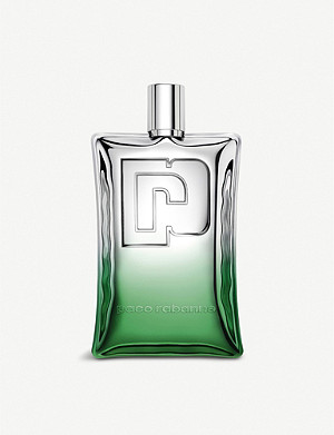 PACO RABANNE Pacollection Dangerous Me eau de parfum 62ml