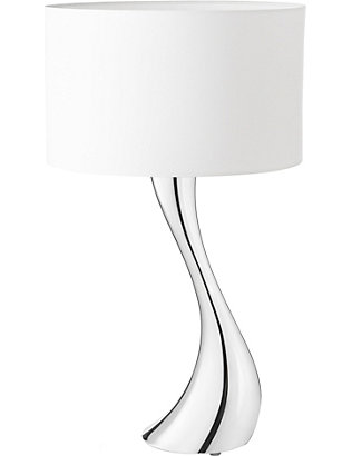 GEORG JENSEN: Cobra lamp small