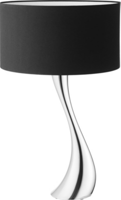 GEORG JENSEN Cobra lamp medium