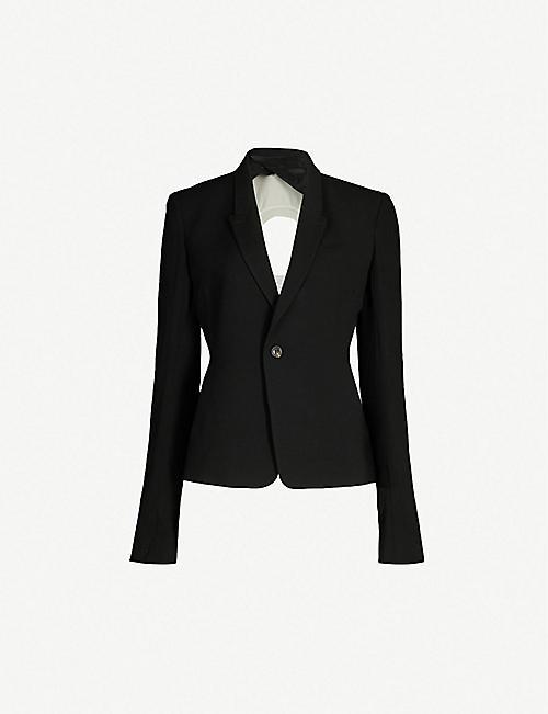 d6f46d63f Clothing - Womens - Selfridges