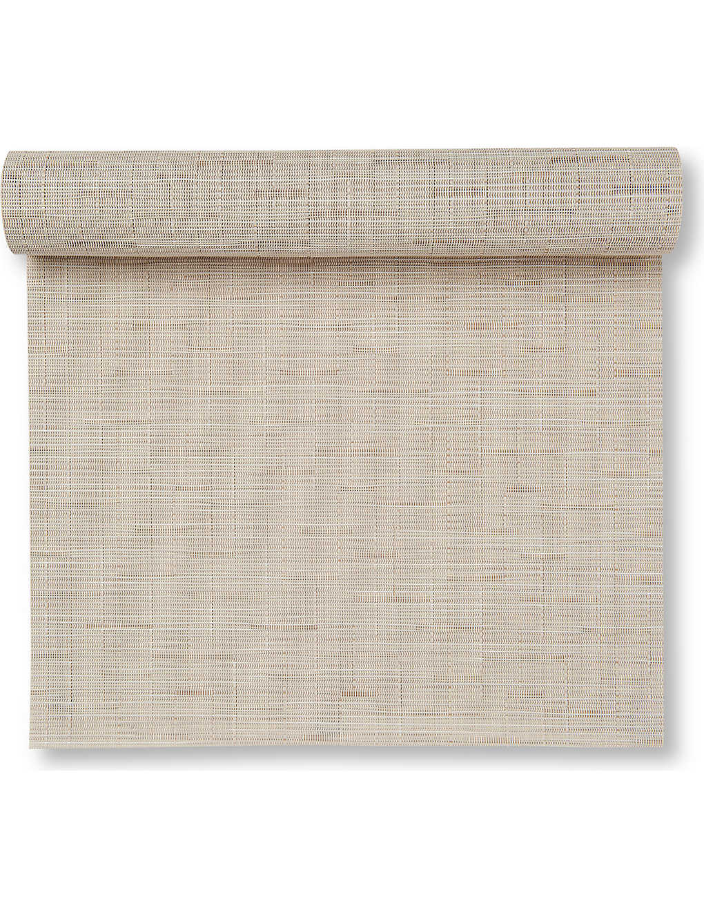 CHILEWICH: Bamboo table runner