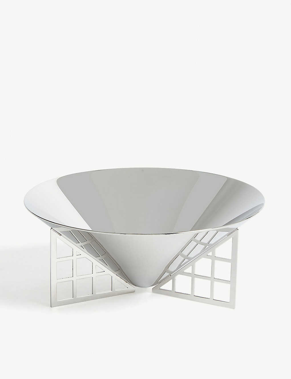 GEORG JENSEN: Matrix bowl