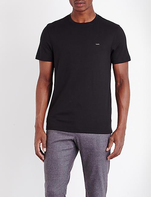 f51496a3d49 MICHAEL KORS - Clothing - Mens - Selfridges