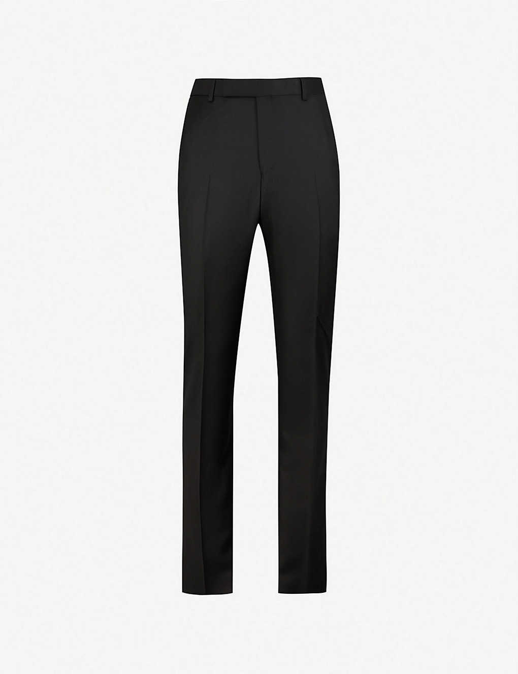 Wrap Front Pants are Trending: Here's How to Wear Them
