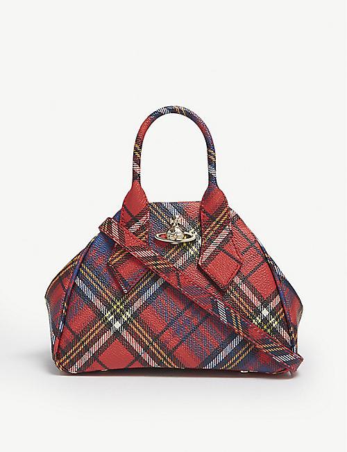 698e7403be5 VIVIENNE WESTWOOD - Selfridges | Shop Online