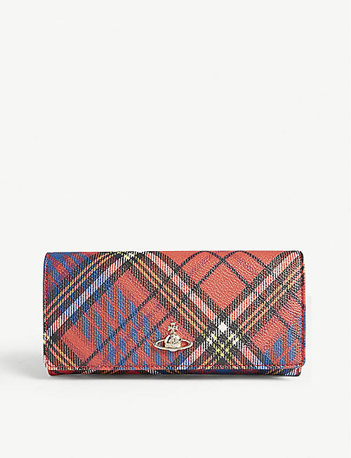 698e7403be5 VIVIENNE WESTWOOD - Selfridges | Shop Online