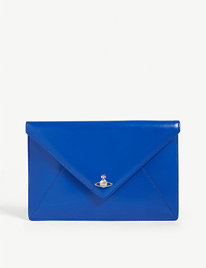 VIVIENNE WESTWOOD Vw slg private pouch