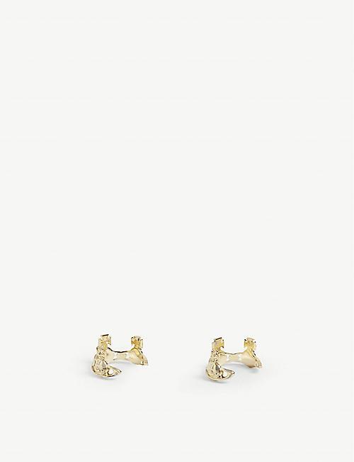 Earrings - Jewellery - Accessories - Womens - Selfridges   Shop Online