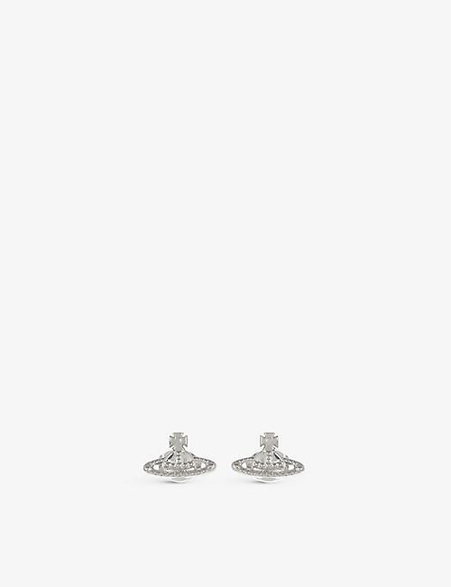 d4cf6cb5fa29f VIVIENNE WESTWOOD JEWELLERY - Jewellery - Accessories - Womens ...