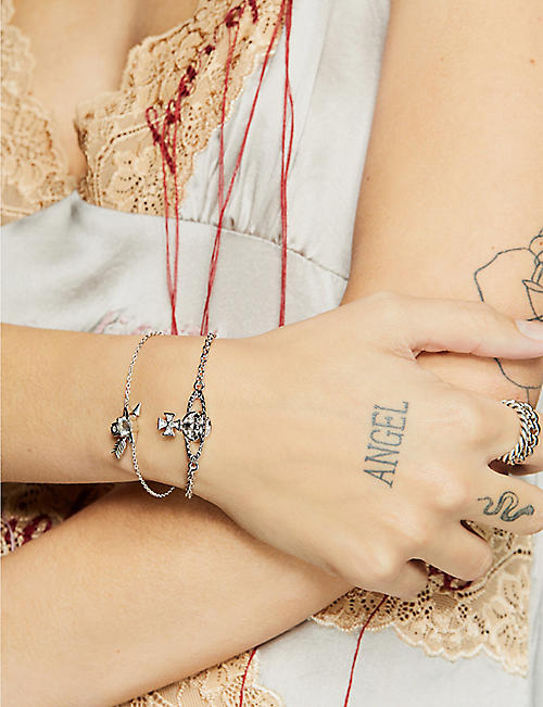 6d3af0af251b2 Vivienne Westwood Jewellery   Selfridges