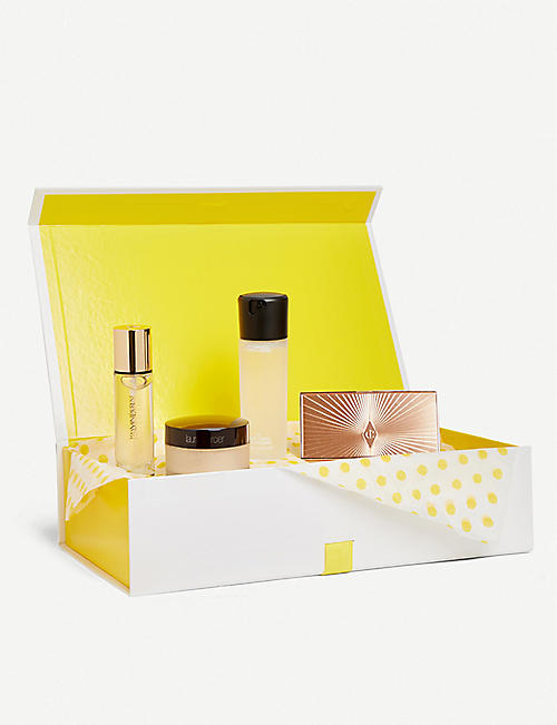 c73d7e965b3a Beauty Gift Sets - Beauty - Selfridges