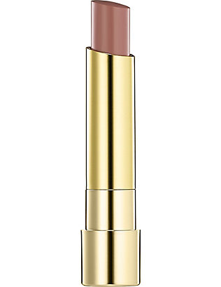 STILA: Colour Balm Lipstick