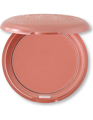 STILA: Convertible colour lip and cheek stain