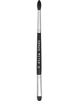 STILA: Stila 30 Double-ended shadow brush