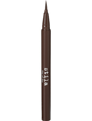 STILA Stay All Day waterproof liquid eyeliner