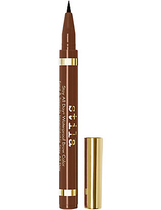 STILA: Stay all day waterproof brow colour