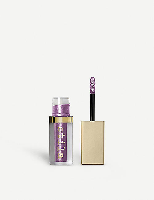 STILA: Glitter and Glow liquid eyeshadow 4.5ml