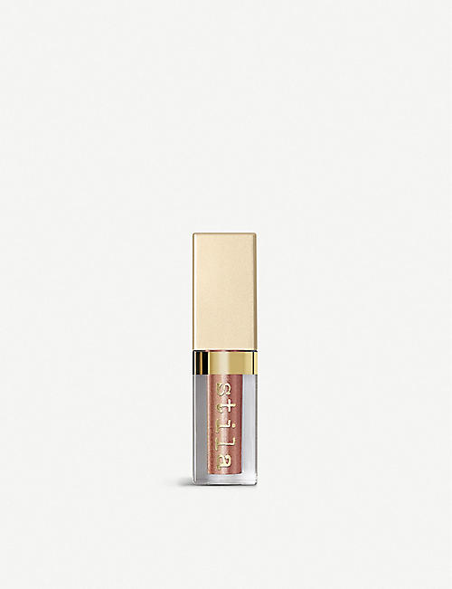 STILA Glitter & Glow Liquid Eyeshadow
