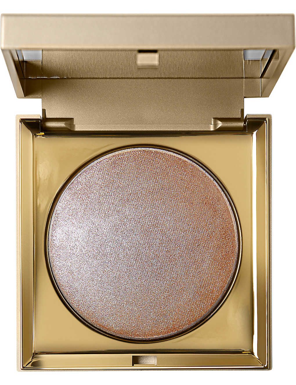 STILA: Heaven's Hue highlighter