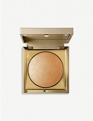 STILA: Heaven's Hue Highlighter 10g