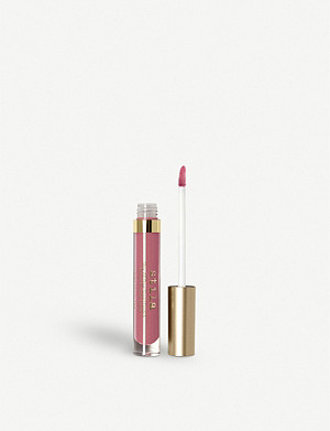 STILA Stay All Day shimmer liquid lipstick 2.4ml