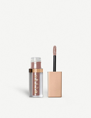 STILA Shimmer & Glow Liquid Eye Shadow 4.5ml