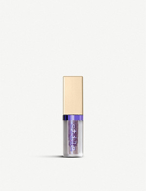 STILA Shade Mystère Liquid Eye Shadow 4.5ml
