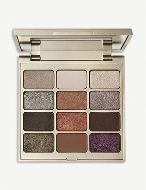 STILA Eyes Are the Window Shadow Palette 12g