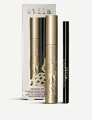 STILA: Big Shots Redux Set