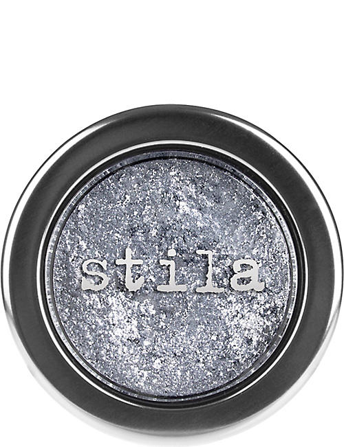STILA: Magnificent Metals Foil Finish Eyeshadow