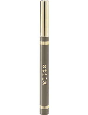 STILA Stay all day waterproof liquid eyebrow pen