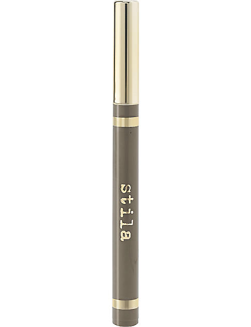 STILA: Stay all day waterproof liquid eyebrow pen