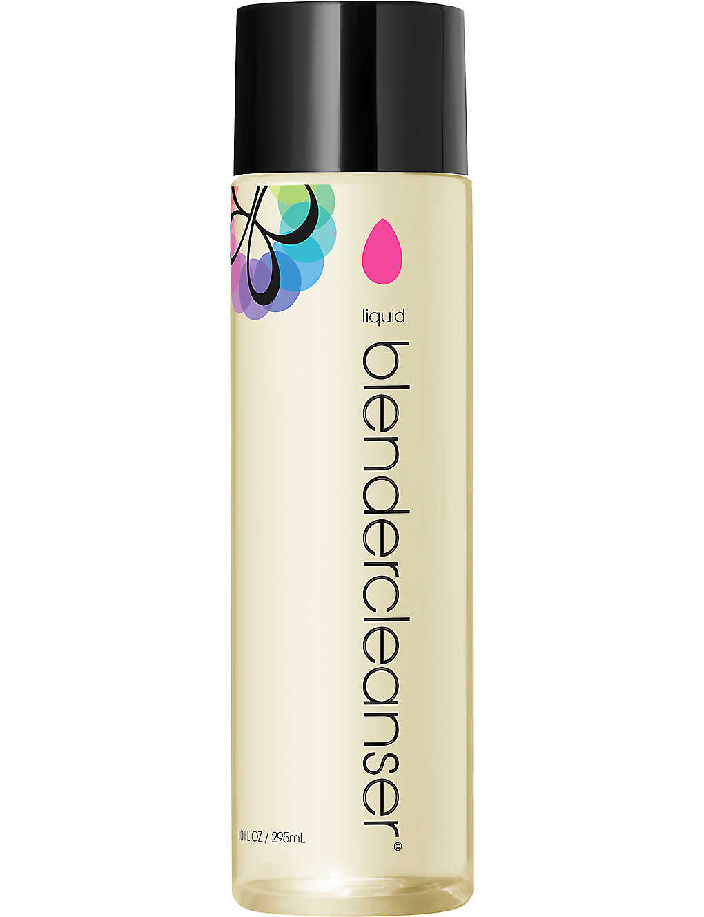 BEAUTYBLENDER: Blendercleanser