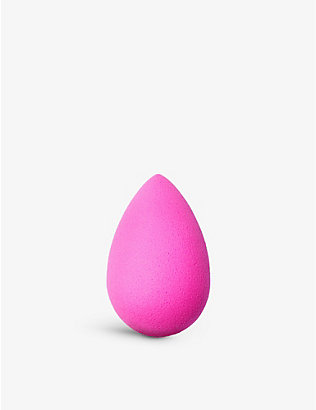 BEAUTYBLENDER: Original beautyblender foundation sponge