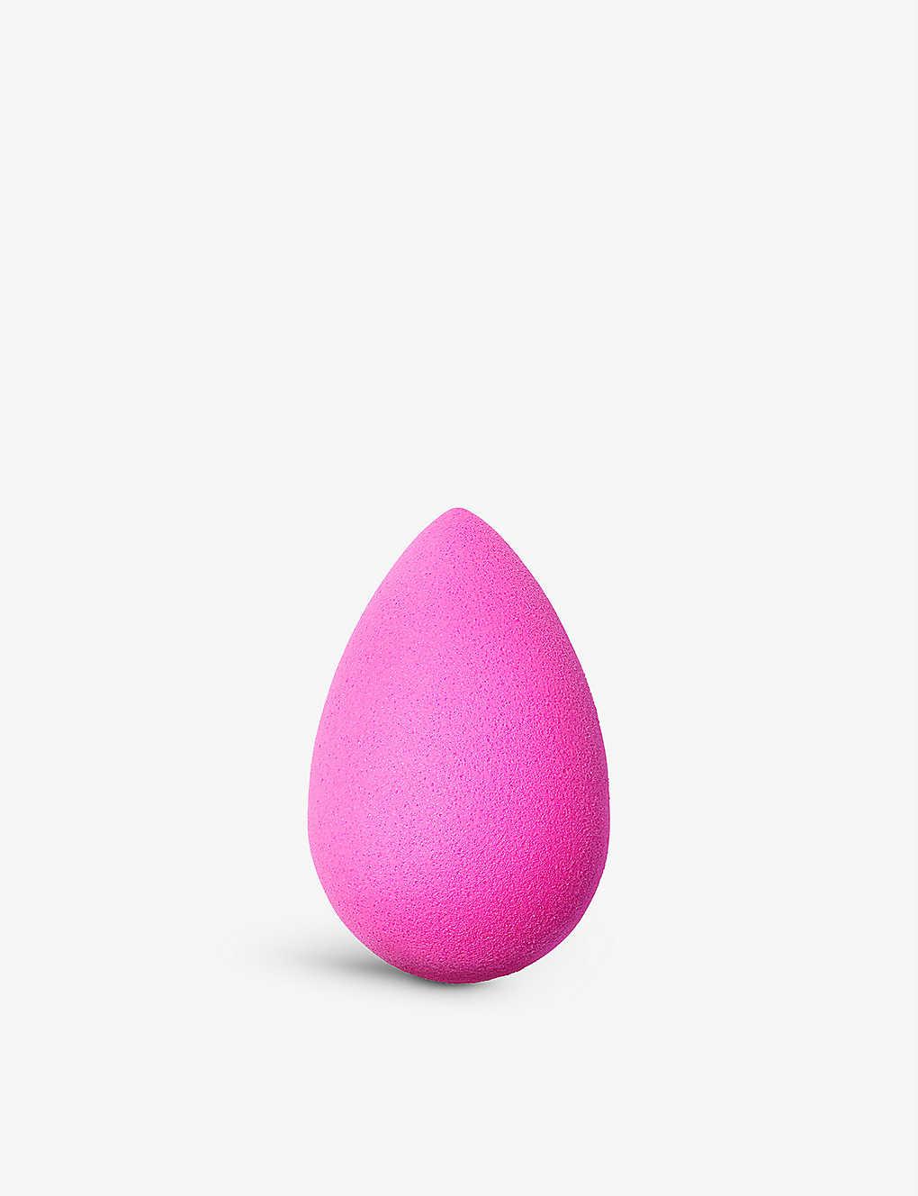 74e616774bf BEAUTYBLENDER - Original beautyblender foundation sponge ...