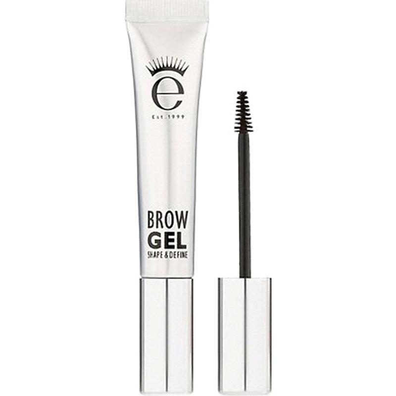 EYEKO   Eyeko Perfecting Brush Brow Gel, Women'S   Goxip