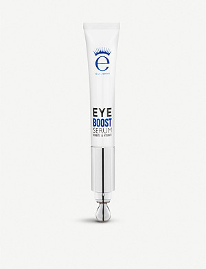 EYEKO Eye Boost Serum Vibrate & Hydrate