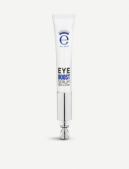 EYEKO: Eye Boost Serum Vibrate & Hydrate