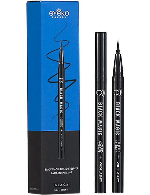 EYEKO Black Magic Eyeliner