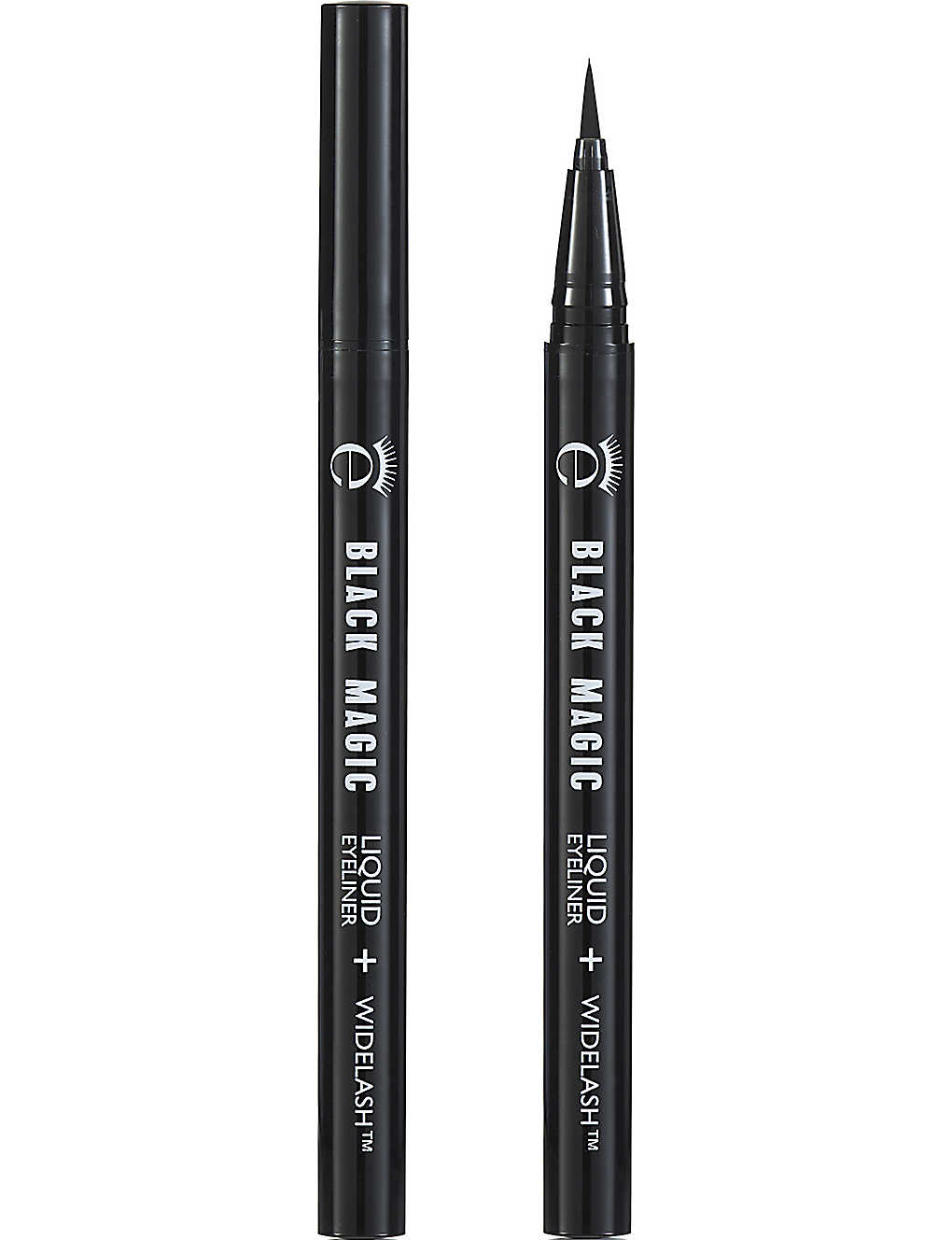 EYEKO: Black Magic Eyeliner