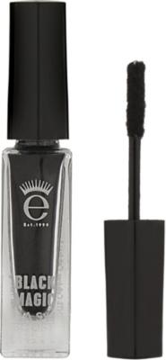 916ec3fb047 EYEKO - Black Magic Lash Boost | Selfridges.com