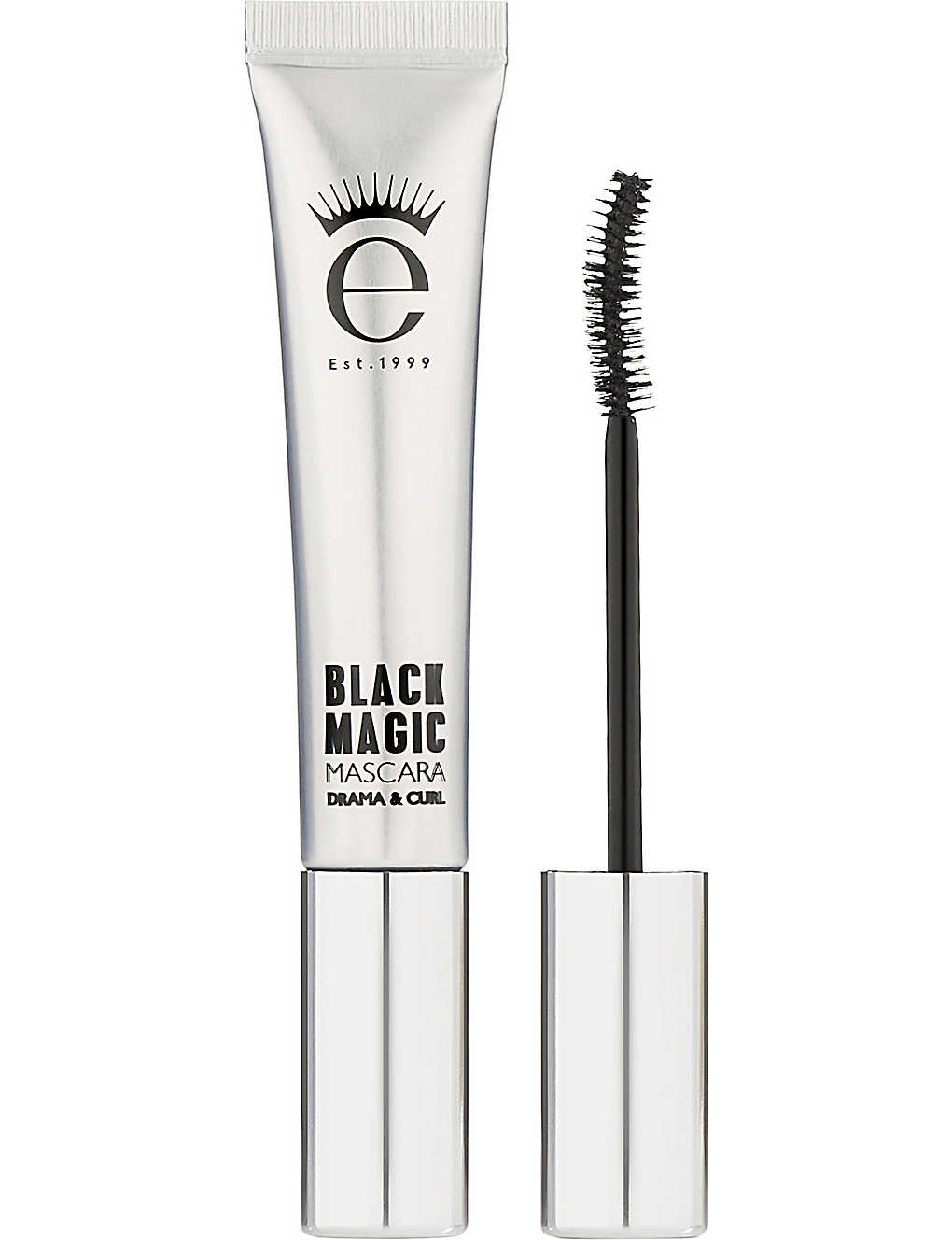 EYEKO: Black Magic Mascara