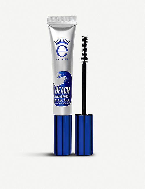 EYEKO: Beach Waterproof Mascara 8ml