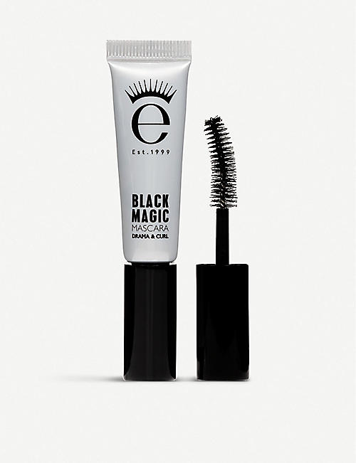 EYEKO: Black Magic Mascara travel size 4ml